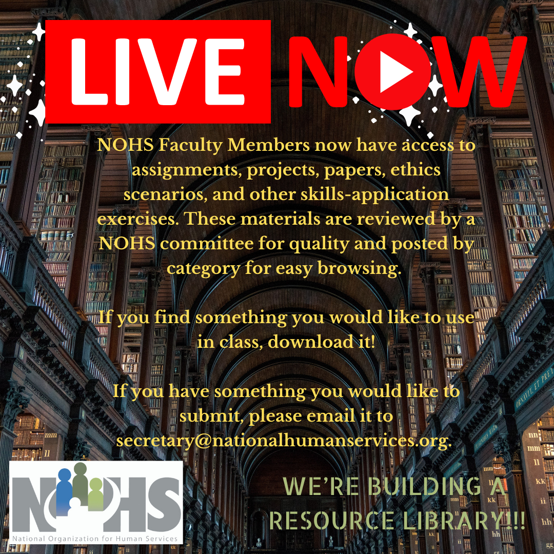 Live Resource Library.png - 2.12 Mb