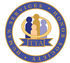 Human Services Honor Society