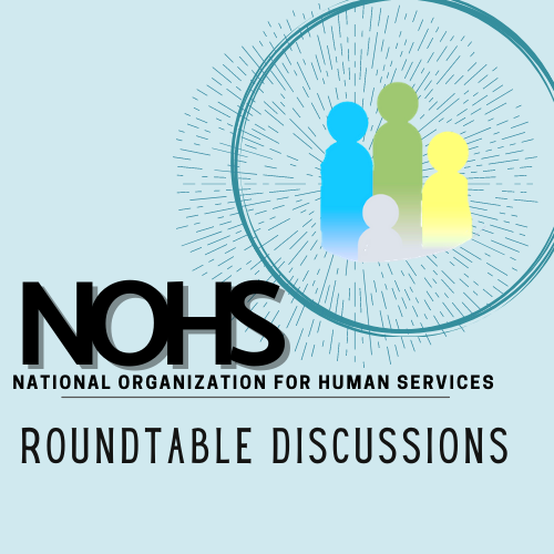 NOHS Roundtable.png - 90.16 Kb